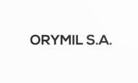 Orymil